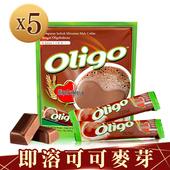 即溶可可麥芽(450g/包) 包裝內含15條