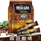 《POWER ROOT》即溶咖啡(400g/包) 包裝內含20條(X1包)
