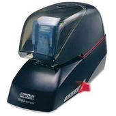 《RAPID》瑞典 RAPID R-5080 電動訂書機 - 80張