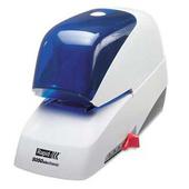 《RAPID》瑞典 RAPID R-5050 電動訂書機 - 50張