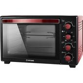 《TATUNG 大同》35L旋風電烤箱 TOT-B3507A