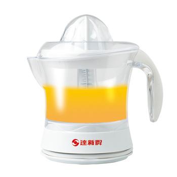 《達新牌》1000cc電動柳丁機/榨汁機TJ-5660