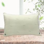 《【Indian】》艾絨驅蚊透氣孔枕(1顆)