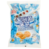 《RIH RIH WANG》乳酸菌味餅(300g/包)