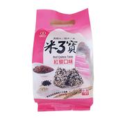 《卡賀》米3寶紅藜口味(160g)