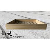 《鉑銳 BO RUEI》鉑銳 MIT 台灣製造 LT-50C 專用 雪松木 雪茄盒(LT-50C 雪茄盒)