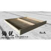 《鉑銳 BO RUEI》鉑銳 MIT 台灣製造 LT-150C~LT-380C 專用 雪松木 雪茄盒 (有隔板)(LT-150~380C雪茄盒)