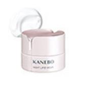 《Kanebo 佳麗寶》Kanebo 佳麗寶-專櫃水潤美肌緊緻晚霜 40ml(40ml)