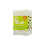 《Kailash Khadi》手工皂 - 茉莉花 125g