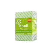 《Kailash Khadi》手工皂 - 蘆薈 125g