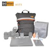 《Hitori》H1T1 後背包