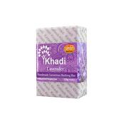 《Kailash Khadi》手工皂 - 薰衣草 125g