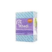 《Kailash Khadi》手工皂 - 薰衣草迷迭香 125g