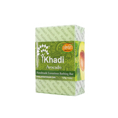 《Kailash Khadi》手工皂 - 酪梨 125g