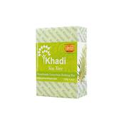 《Kailash Khadi》手工皂 - 茶樹 125g