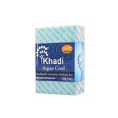 《Kailash Khadi》手工皂 - 酷涼水 125g