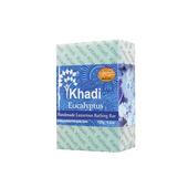 《Kailash Khadi》手工皂 - 尤加利 125g