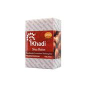 《Kailash Khadi》手工皂 - 乳油木果 125g