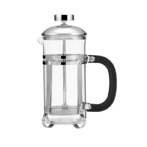 《不鏽鋼》過濾壺泡茶壺(600ml)