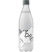 《多喝水》純氣泡水(560ml*4瓶/組)