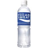 寶礦力水得(580mlx4瓶/組)
