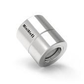 《MinBle》MinBle S 微氣泡起波器(標準版)
