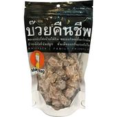 泰國頭等艙梅子186g/包 $168