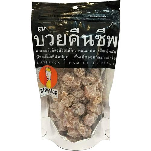 泰國頭等艙梅子(186g/包)
