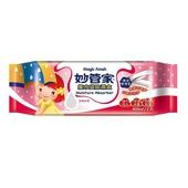 《妙管家》集水袋除濕盒(玫瑰花香400ml/2入)