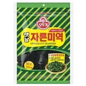 《韓國不倒翁》海帶芽(50g/包)