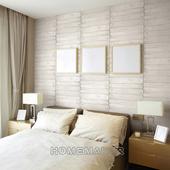 《FIXPIX》韓國木紋自黏壁紙_HY-HVW22515(50cm*2M)