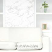 《FIXPIX》韓國自黏壁紙_HN-MA08(50cm*2M)
