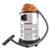 《尚朋堂》營業用乾濕吹HEPA強力吸塵器 SV-919