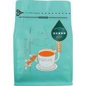《薩圖爾》咖啡豆(迦佑曼特寧 225g)