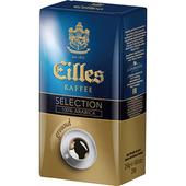 《德國Eilles》皇家嚴選咖啡粉(中烘焙 250g)