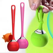 《MARUS》防潑水運動型喇叭粉色/MSK-99-PKG $599