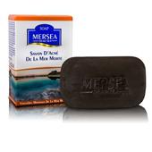 《MERSEA》以色列死抗痘皂 125g