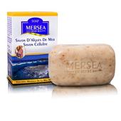 《MERSEA》以色列死海草皂 125g