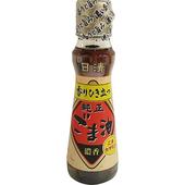 《日清》香芝麻油(130g/瓶)