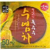 《綠茶園》玉米鬚茶1.5gX50包/盒