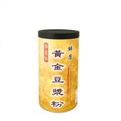 《御復珍》鮮磨黃金豆漿粉450g/罐 $215
