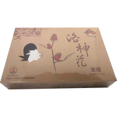 《台東地區農會》洛神花蜜餞(150g/盒)