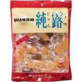 《UHA》味覺糖純露糖(120g/包)