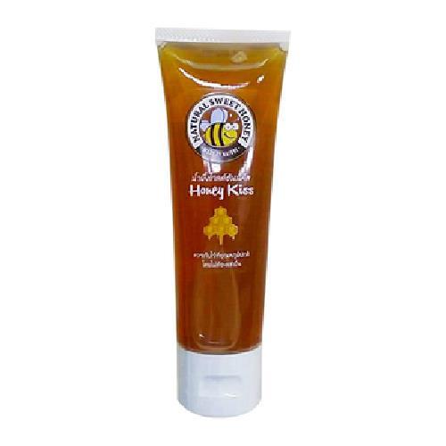 《Honey Kiss蜜之吻》黃金蜂蜜(130g/條)