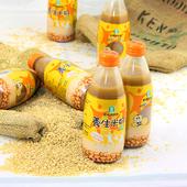 《羅東鎮農會》養生米奶245ml/瓶