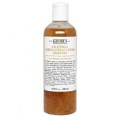 《Kiehls契爾氏》金盞花植物精華化妝水-正品平輸(500ml/瓶)