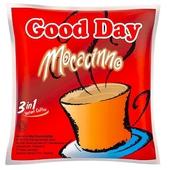 《Good Day》三合一咖啡-摩卡風味(1000g(20g*50包)/袋)
