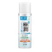 《肌研》極潤保濕化粧水 (170ml)