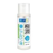 《肌研》極潤保濕化粧水清爽型 (170ml)