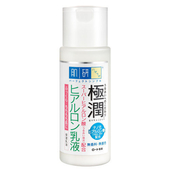 極潤保濕乳液 (140ml)
